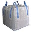Big Bag Steine 90x90x90cm