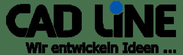 Logo von CAD Line Hard- und Software Vertriebs GmbH