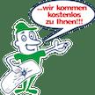 Logo von SMS-Autoglas - Inhaber Guido Pompetzki