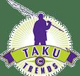 Logo von Taku Trends GmbH