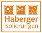Logo von Thomas Haberger Isolierungen GmbH