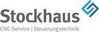 Logo von Stockhaus CNC-Service & Steuerungstechnik GmbH