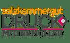 Logo von Druckerei Mittermüller GmbH