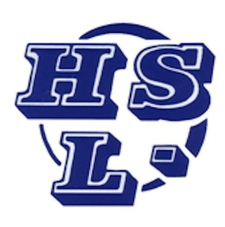 Logo von HSL Härtereizubehör GmbH