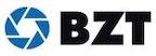 Logo von BZT Bothur Zerspanungstechnik OHG