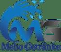 Logo von Meho Getränkehandel Neziroski KG