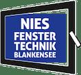 Logo von Fenstertechnik Roland Nies