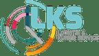 Logo von LKS-Logistik by LKS Handels & Dienstleistungs GmbH