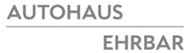 Logo von Peter Ehrbar GmbH
