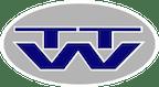 Logo von TTW Tiefbau und Transport GmbH