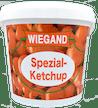Spezialketchup
