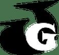 Logo von Knödellustration - Illustration und Auftragskunst, Jessica Marquardt