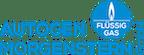 Logo von Autogen Morgenstern GmbH