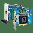 PROFIBUS & PROFINET PC-Karten