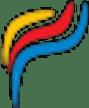 Logo von Peter Wrede Yachtrefit GmbH & Co. KG