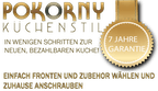 Logo von Pokorny Küchenstil- Küchenfronten Austauschen leichtgemacht