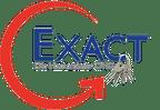 Logo von EXACT Die Hausmeister OHG