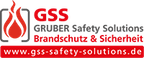 Logo von GMS GRUBER-SAFETY-SOLUTIONS