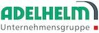 Logo von Adelhelm Unternehmensgruppe