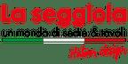 Logo von LA SEGGIOLA