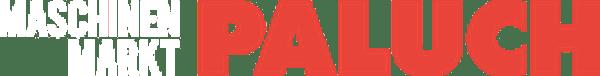 Logo von Maschinenmarkt Paluch