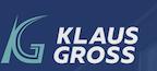 Logo von Klaus Gross KG