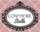Logo von Confiserie-Stolle UG