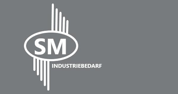 Logo von SM-INDUSTRIE