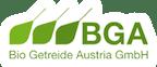 Logo von BGA Bio Getreide Austria GmbH