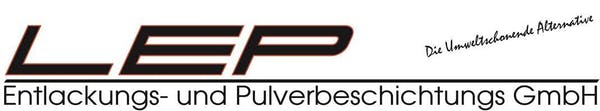 Logo von Loll Entlackungs- und Pulverbeschichtungs-GmbH