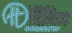 Logo von Hansa Industri-Treuhand GmbH Steuerberatungsgesellschaft