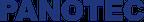 Logo von Panotec GmbH