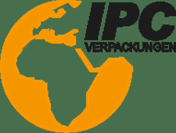 Logo von IPC Verpackungen GmbH