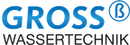 Logo von Gross Wassertechnik GmbH