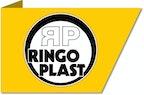 Logo von Ringoplast GmbH