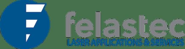 Logo von Felastec GmbH