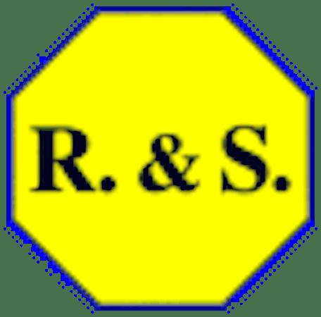 Logo von R. & S. Präzisionsdrehteile GmbH