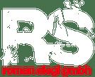 Logo von Roman Siegl GmbH