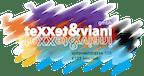 Logo von Texxet & Viani GmbH