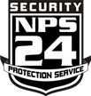 Logo von National Protection Service 24 GmbH