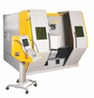 Laserhärtemaschine STIEFELMAYER HC5