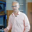 Matthias Becker - Geschäftsführer