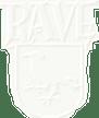 Logo von Dipl.-Min. Ortwin Rave Produkte + Dienstleistungen