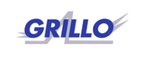 Logo von GRILLO-WERKE AG Geschäftsbereich Metall