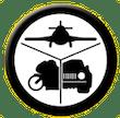 Logo von GFK-Technik
