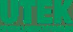 Logo von UTEK Umweltschutz Technologien GmbH