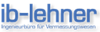 Logo von Ingenieurbüro für Vermessungswesen I. u. S. Lehner