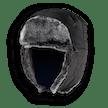 Kälteschutz-Haube Björn