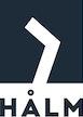 Logo von HALM Straws GmbH