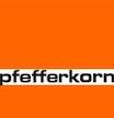 Logo von Pfefferkorn & Co. GmbH